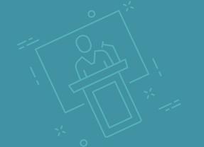 Public Speaking: Presentation Survival School