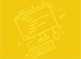 Introduction to HTML and CSS Coding: Getting Started with HTML