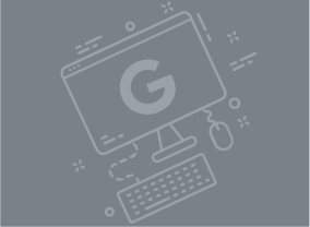 Google G Suite Create: Google Slides