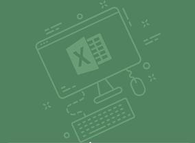 Microsoft Excel 365: Part 1: Formatting a Worksheet