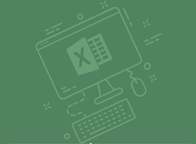 Microsoft Excel 365: Part 1: Getting Started