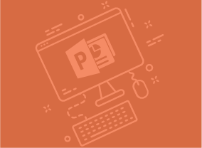Microsoft PowerPoint 365: Part 1: Finishing Your Presentation