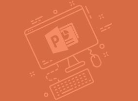 Microsoft PowerPoint 365: Part 1: Working with SmartArt